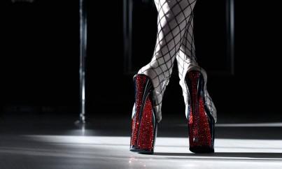 800x800_1372794019863-shoes